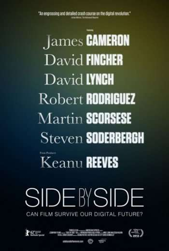 side_by_side