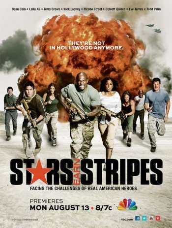 stars-earn-stripes