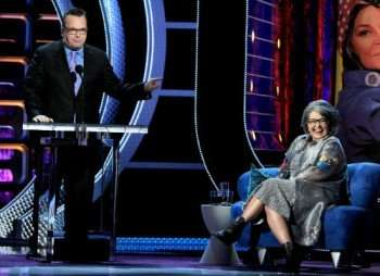 tom-arnold-roseanne-roast