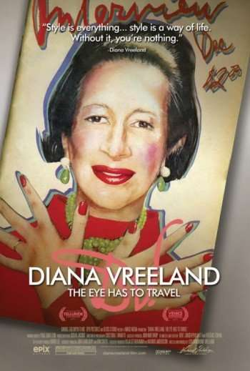diana_vreeland_the_eye_has_to_travel