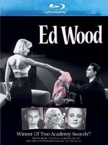ed-wood-blu-ray