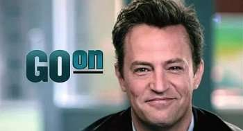 go-on-tv-series-matthew-perry