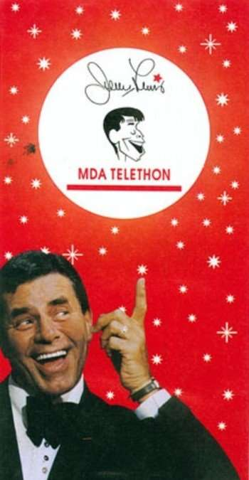 jerry-lewis-telethon