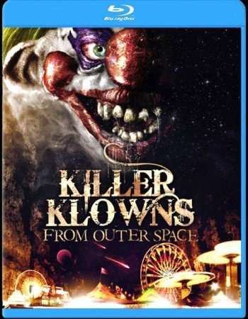 killer-klowns-from-outer-space-blu-ray