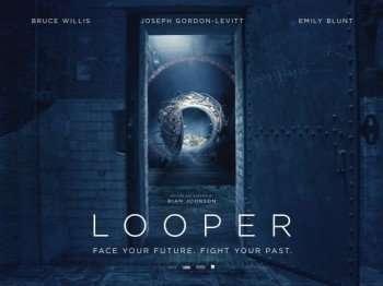 looper_ver2