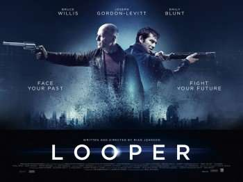 looper_ver3_xlg