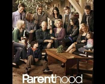 parenthood-season-4