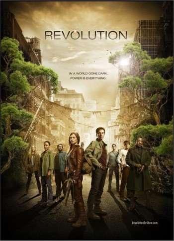 poster_revolution_tv_show_com