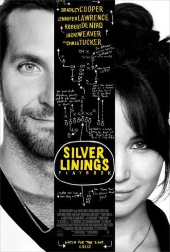 silver_linings_playbook1