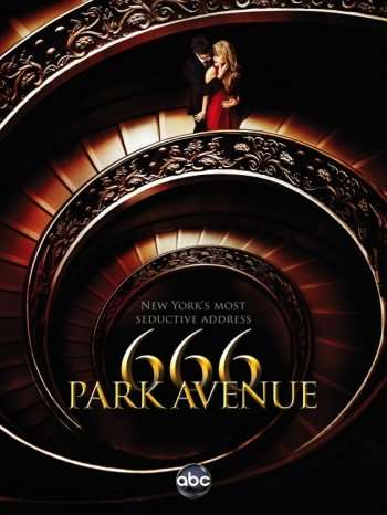 six_six_six_park_avenue1