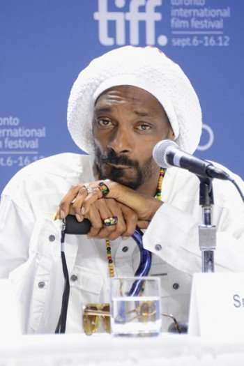snoop-lion-tiff-2012