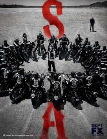 sons-of-anarchy-key-art-fx1