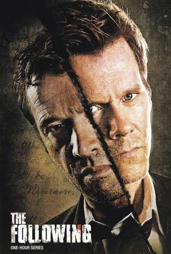 the-following-fox-season-1-2012-poster