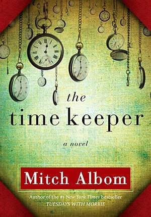 time-keeper-cover