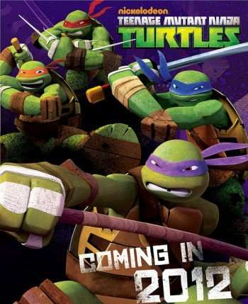 tmnt-poster