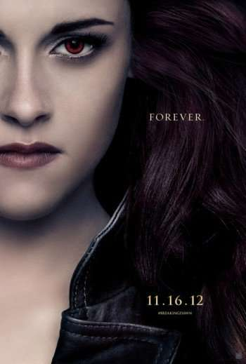 twilight_saga_breaking_dawn__part_two_ver2