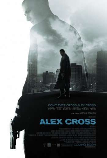 alex_cross5