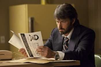 Argo (CR: Warner Bros. Pictures/Claire Folger)