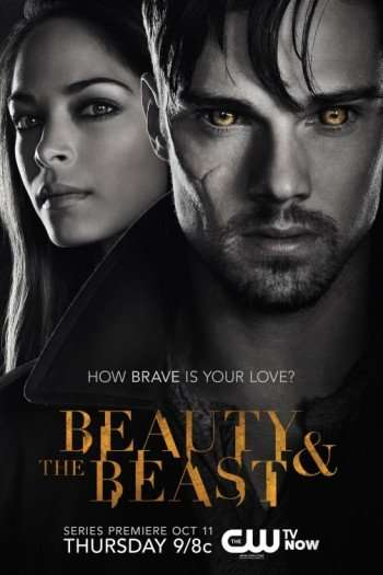 beauty_and_the_beast2012