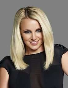 The X Factor/Britney Spears (CR: FOX/Nino Munoz)