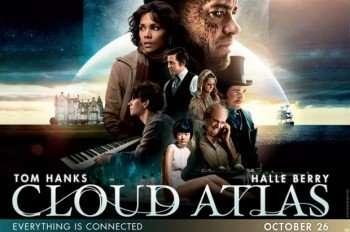 cloud_atlas_1-620x4115