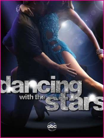 Dancing-With-The-Stars-Season-14-Poster