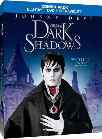 dark-shadows-blu1