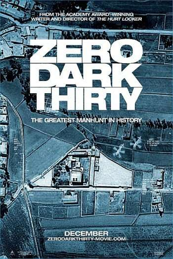 dark-zero-thirty-poster