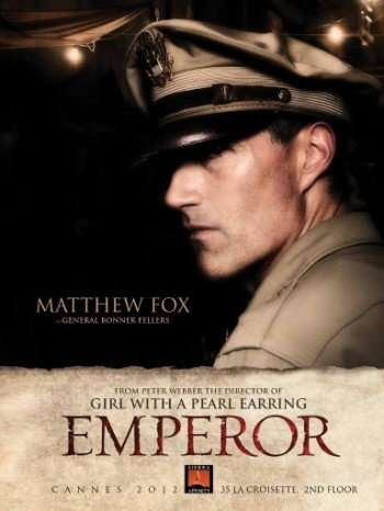 first-promotional-posters-emperor-matthew-fox-matthew-fox-30852997-384-512