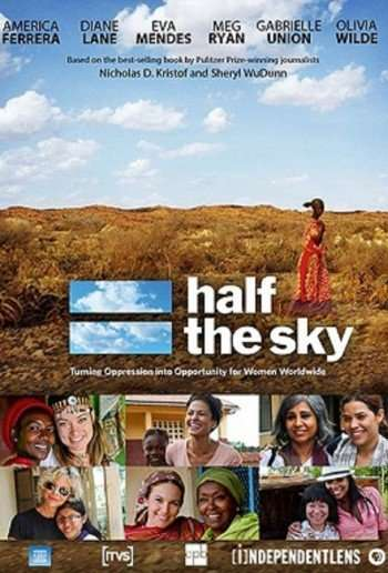 half-the-sky