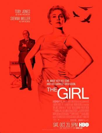 hbo_the_girl_tv_poster