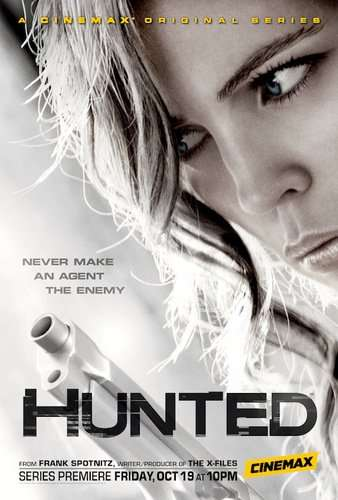 hunted-cinemax-season-1-poster-2012