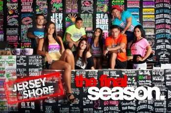 jersey-shore-final-season