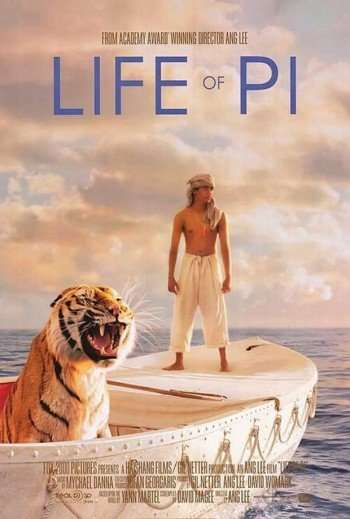 life_of_pi_0