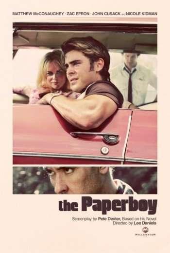 paperboy-350x519
