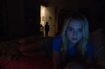 Paranormal Activity 4 (Paramount Pictures/Dean Hendler)