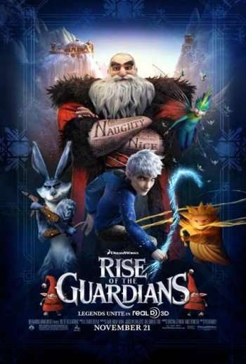 rise_of_the_guardians_ver12