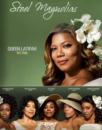 steel-magnolias-lifetime-movie-poster__opt