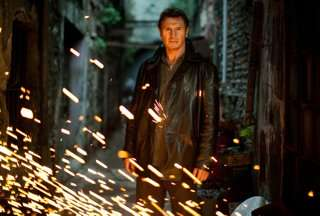 Taken 2 (CR: Magali Bragard/20th Century Fox)
