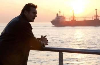 Taken 2 (CR: Shanna Bessson, Europacorp - M6 Films-Grive Productions