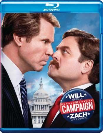 the-campaign-blu-ray-cover-54