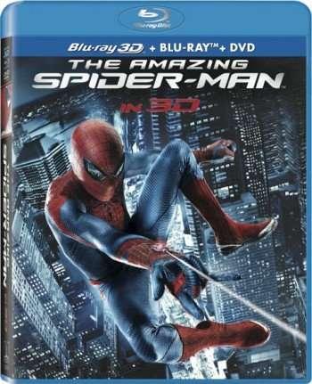 amazing-spider-man-blu