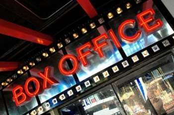 box-office-report31