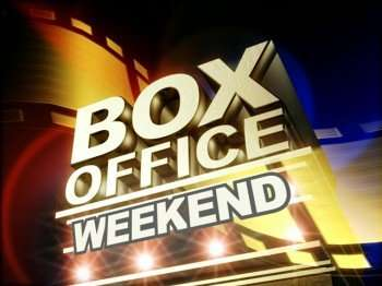box-office-weekend