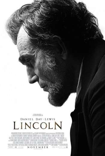lincoln3