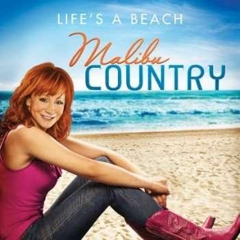affiche Malibu Country