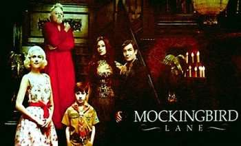 mockingbird-lane-poster