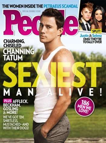 people-mag-channing-tatum