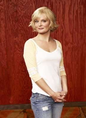 martha plimpton who dated who