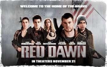 red-dawn-banner